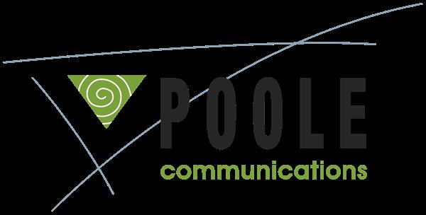 Poole Communications