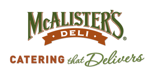 Gallery Image McAlisters-Catering_Logo_FULL-COLOR.png