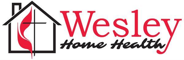Wesley Village Retirement Nursing Facilities Macomb Area