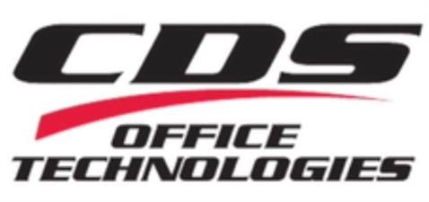 CDS Office Technologies
