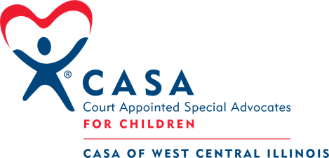 CASA of West Central Illinois