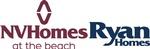 NVHomes/Ryan Homes