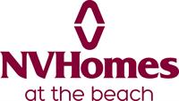 NVHomes at The Beach