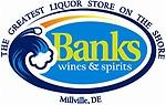 Banks Wines & Spirits