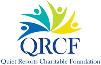 The Quiet Resorts Charitable Foundation, Inc.