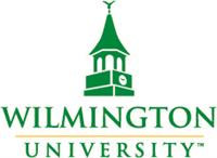 Wilmington University - Georgetown