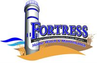 Fortress Home Services, LLC