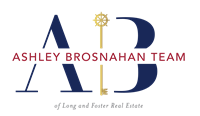 Ashley Brosnahan Team - Realtor with Long & Foster Real Estate