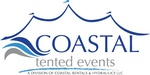 Coastal Tented Events/Coastal Vacation Rentals