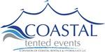 Coastal Tented Events/Coastal Vacation Rentals