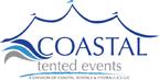 Coastal Rentals & Hydraulics/Coastal Tented Events