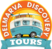 Delmarva Board Sports / Delmarva Discovery Tours