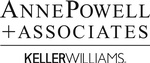 Anne Powell, Associate Broker - Keller Williams Realty