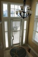 Custom Blinds Made to Order Windows and Doors