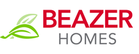 Beazer Homes - Bishop's Landing