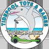 Tidepool Toys & Games - Bethany Beach