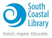 South Coastal Library