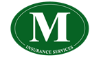 M Insurance Services