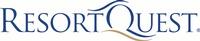 ResortQuest Vacation Rentals