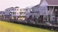 Gallery Image Great_Shopping_Bethany_Beach.JPG