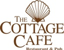 The Cottage Café Restaurant & Pub