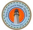 Town of Fenwick Island