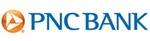 PNC Bank - Bethany Beach