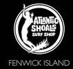Atlantic Shoals Surf Shop