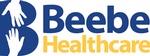 Beebe Healthcare