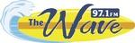 Delmarva Broadcasting Company
