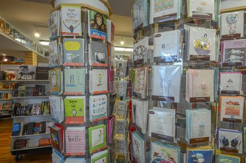 Gallery Image Cards.jpg