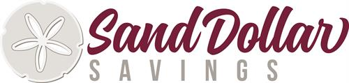 Amazing Deals on Dining & Activities at SandDollarSavings.com.