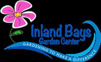 Inland Bays Garden Center