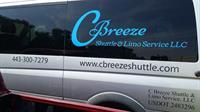 C Breeze Shuttle & Limo Service