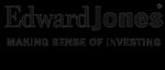 Edward Jones - Scott S. Smith