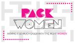 Pack Women