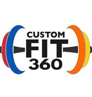 CustomFit360