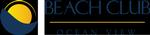 K. Hovnanian at Ocean View Beach Club
