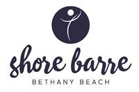 Shore Barre