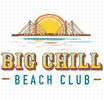 The Big Chill Beach Club