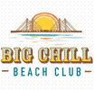 The Big Chill Beach Club