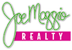 Ron Golden - Real Estate Expert at Joe Maggio Realty