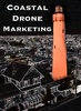 Coastal Drone Marketing