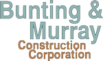 Bunting & Murray Construction Corporation