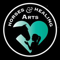 Horses and Healing Arts, LLC