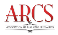 Member: Assoication of Rug Care Specialist
