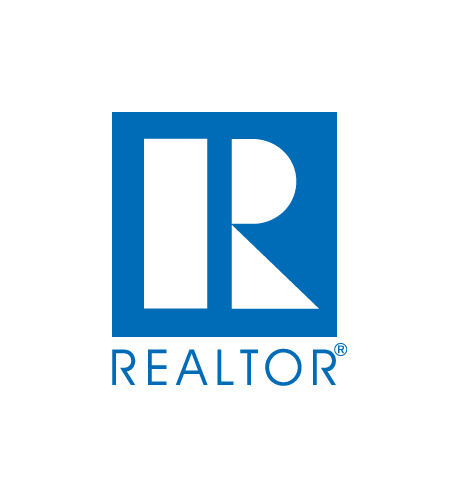 Gallery Image realtor.png