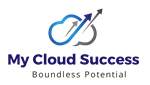 My Cloud Success, LLC