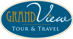 Grand View Tour & Travel