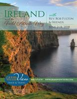 Ireland Customized Tour